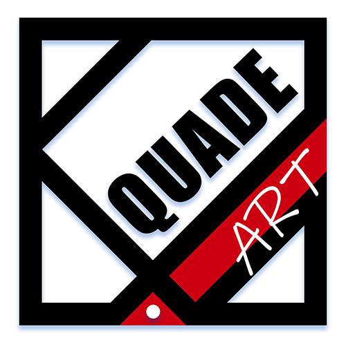 Quade Art